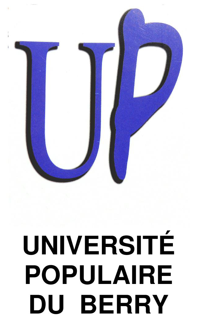 Université Populaire du Berry